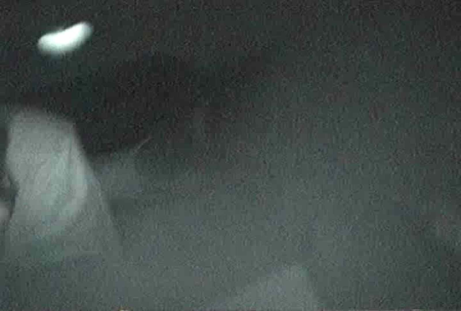 「充血監督」さんの深夜の運動会!! vol.052 OLのボディ | 0  61PIX