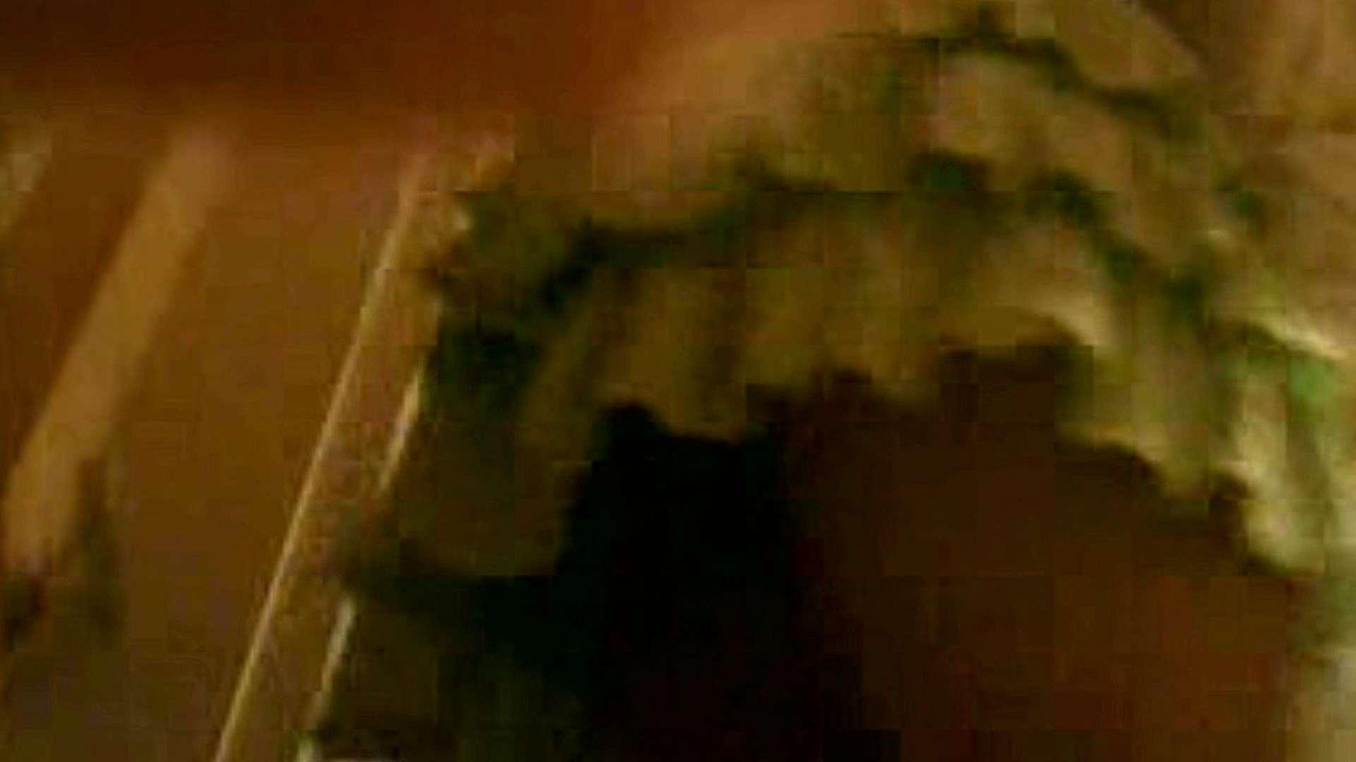 ▲復活限定D▲ややぽちゃ童顔の カナちゃん Vol.03 脱衣編 OLのボディ | 期間限定  55PIX