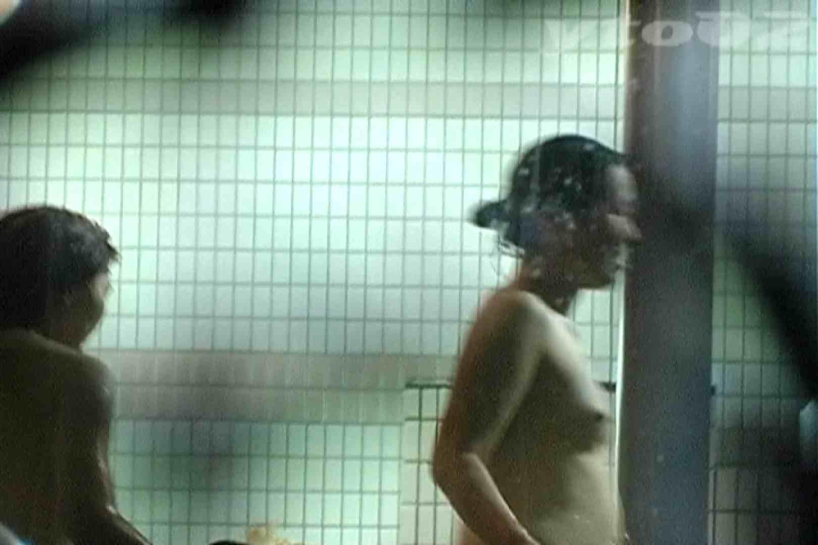 ▲復活限定▲合宿ホテル女風呂盗撮 Vol.13 盗撮 | 盗撮名作  64PIX