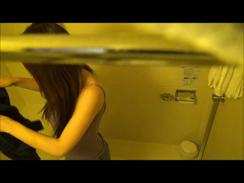 vol.51  【Miiちゃん】駅地下FSモール靴屋店員20歳(3回目) 前編 巨乳 | 脱衣所  83PIX