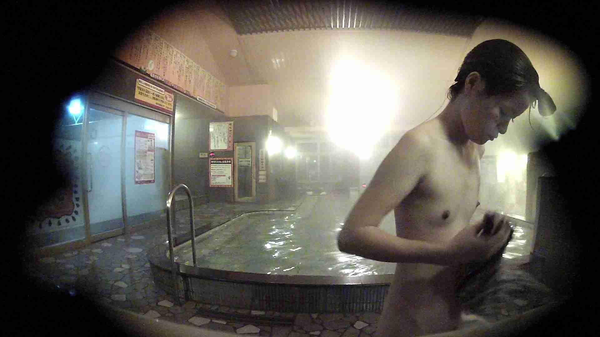 オムニバスVol.5 脱衣所のイケイケギャルがお勧め ギャル盗撮映像 | OLのボディ  97PIX