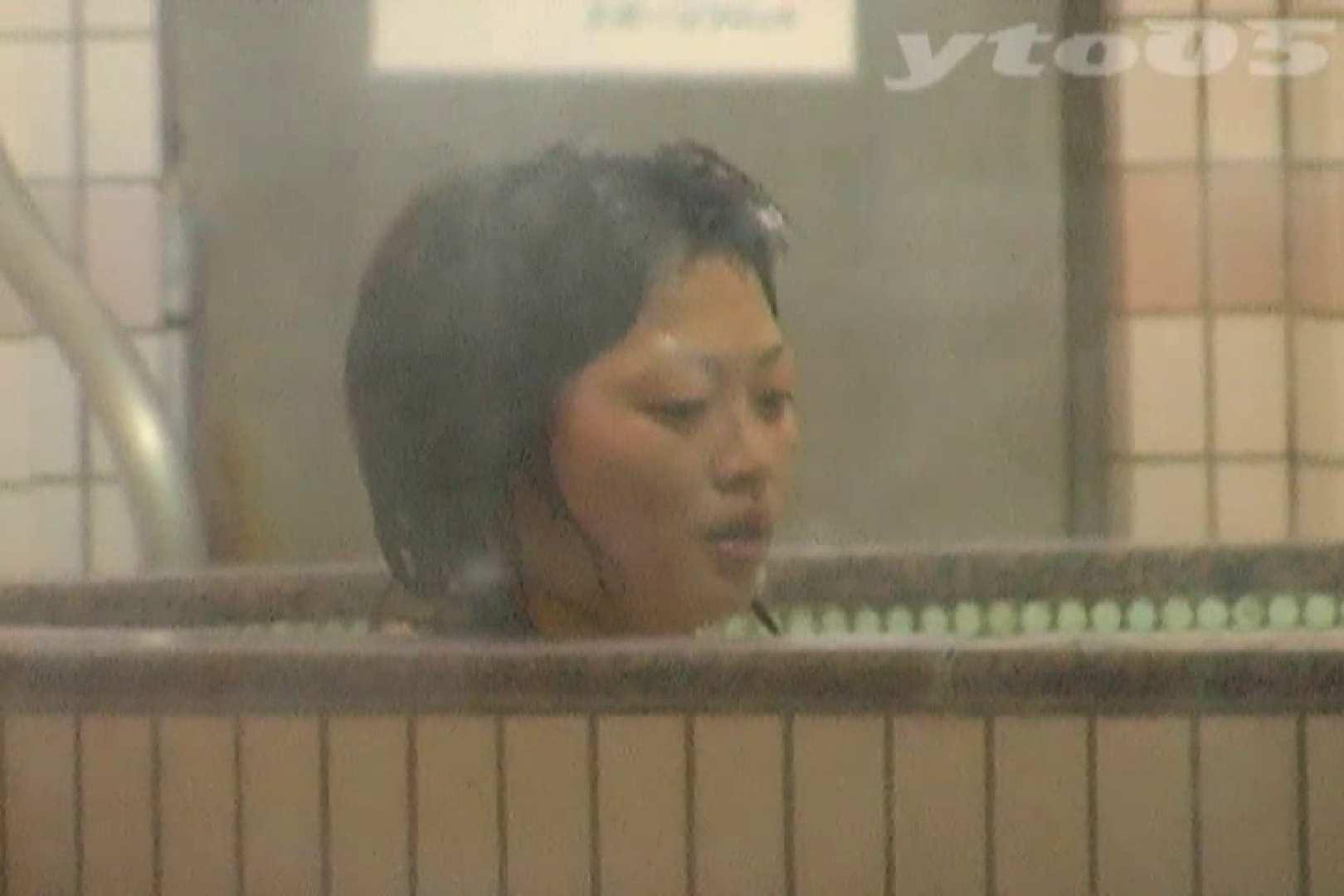 ▲復活限定▲合宿ホテル女風呂盗撮 Vol.28 合宿中の女子 | 盗撮  100PIX