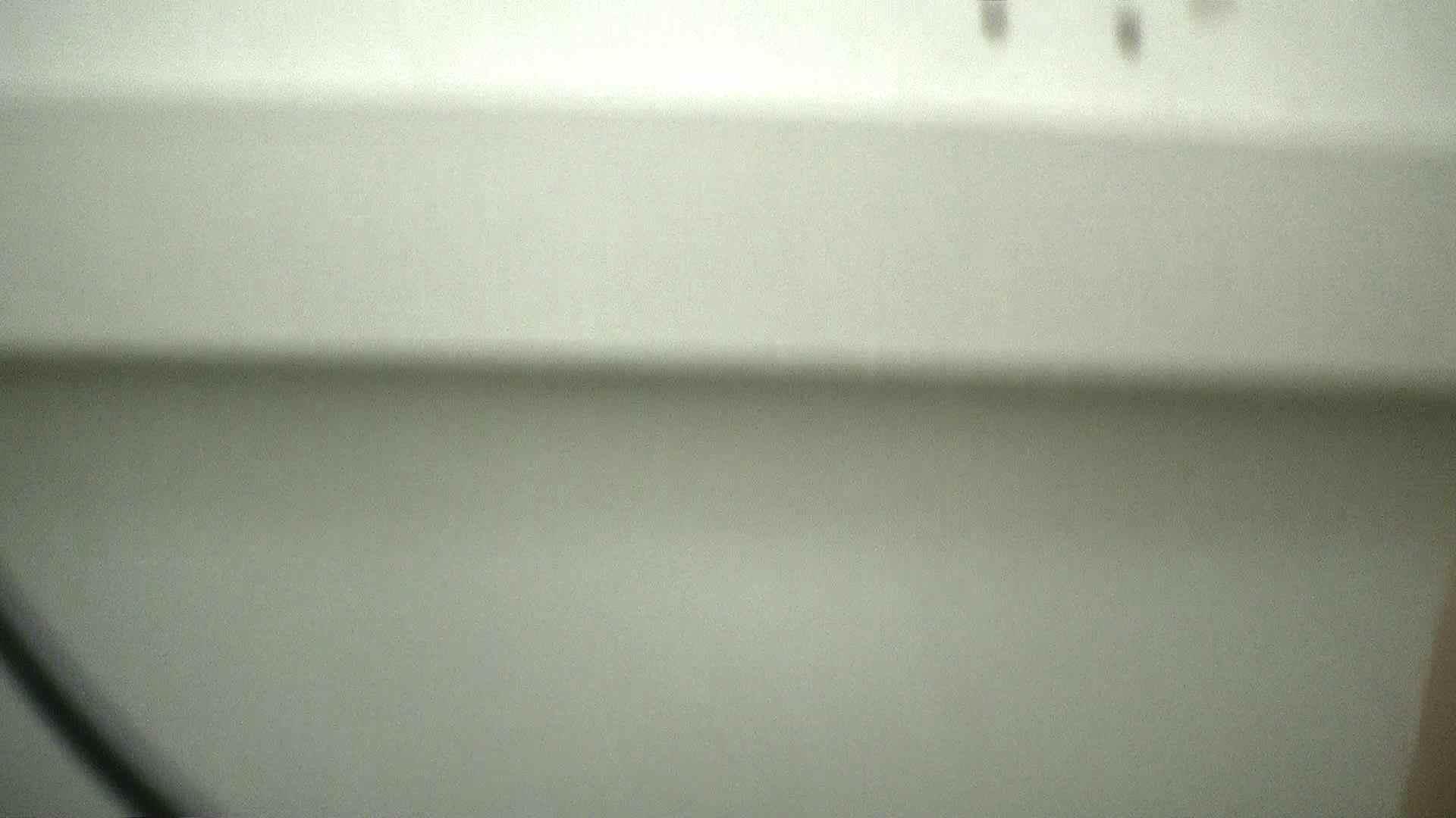NO.22 何をニヤニヤしているのやら【MKB10位】 シャワー   覗き特集  95PIX