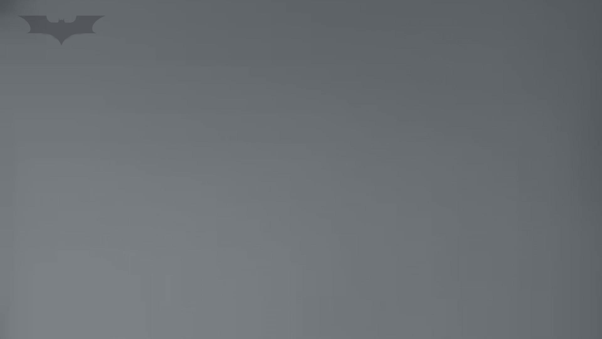 ▲期間限定D▲第三体育館潜入撮File031 見逃厳禁レア!!若さ溢れる生着替え 期間限定 | 潜入  95PIX