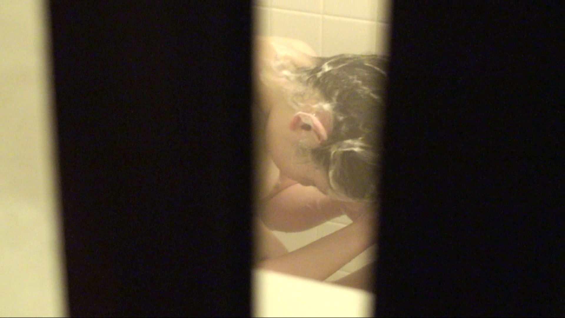 vol.02超可愛すぎる彼女の裸体をハイビジョンで!至近距離での眺め最高! 盗撮 | 美人  107PIX