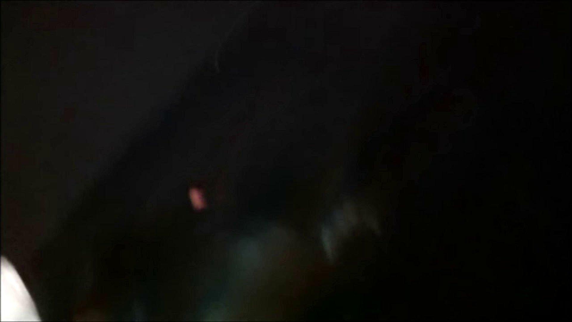 vol.18 【NSちゃん(2回目)】エステティシャン23歳 完全体成功! イタズラ特集 | 知人のセックス  49PIX
