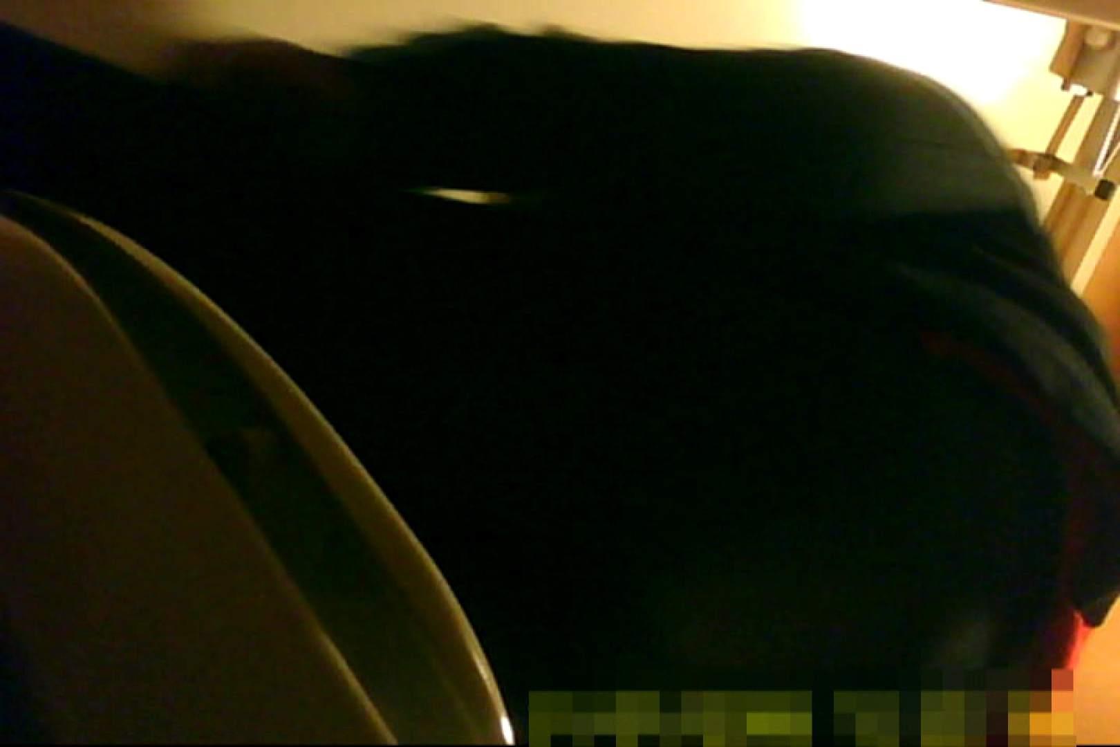 魅惑の化粧室~禁断のプライベート空間~15 お姉さんのボディ | ナプキン  83PIX