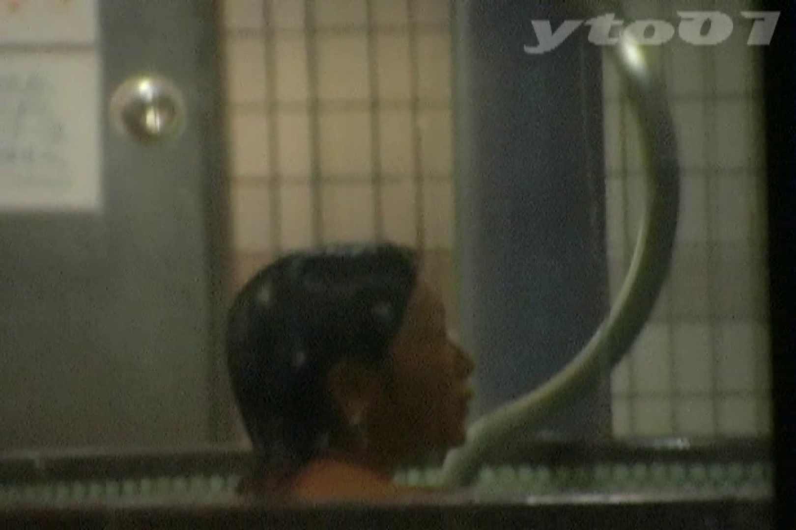 ▲復活限定▲合宿ホテル女風呂盗撮 Vol.08 女風呂 | 盗撮  101PIX