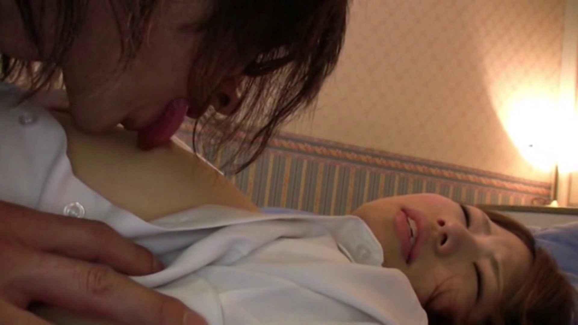 おしえてギャル子のH塾 Vol.36前編 ギャル盗撮映像 | 美女のボディ  109PIX