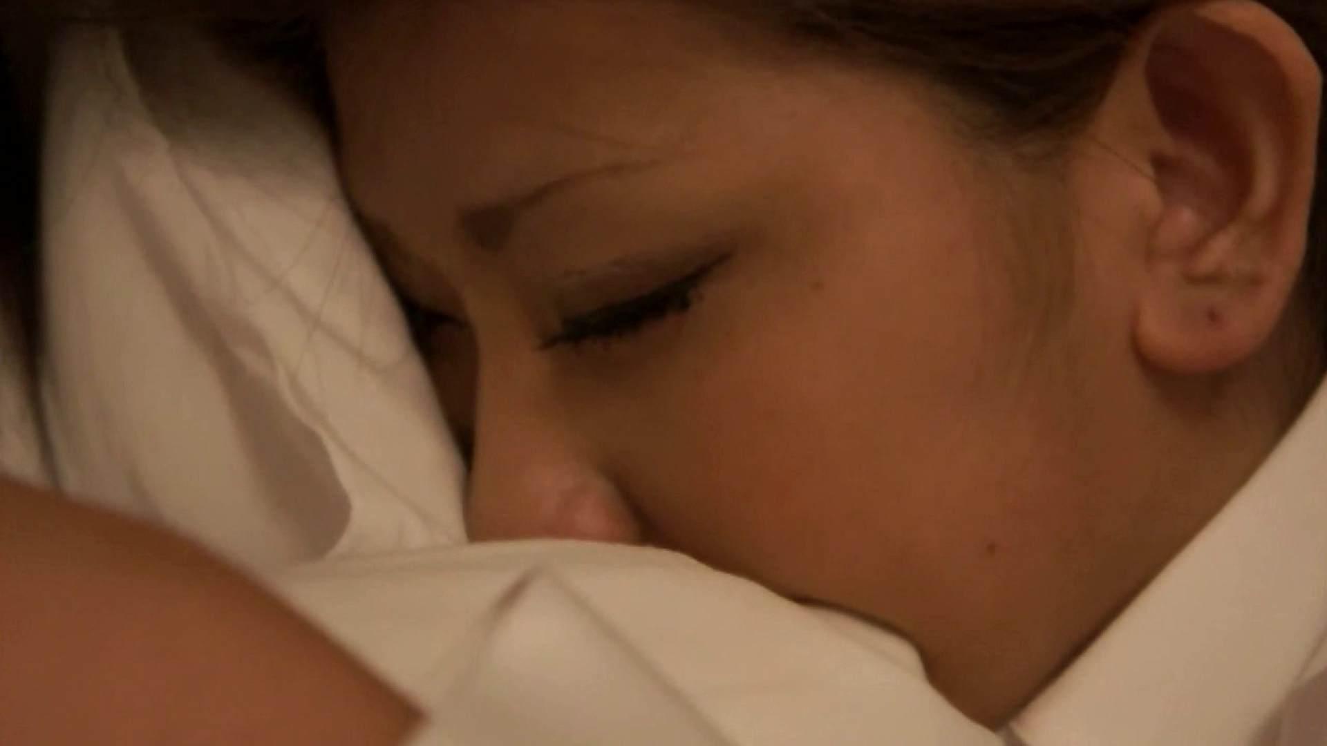 vol.8 【Mちゃん(2回目)】ブランド品査定士19歳 花子とも仲良し イタズラ特集 | ギャル盗撮映像  89PIX