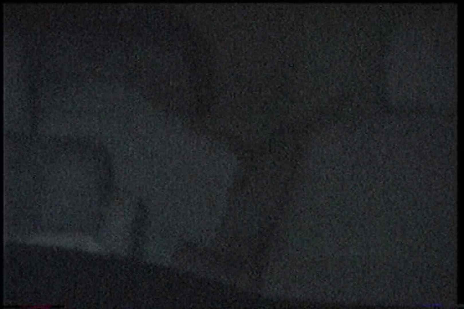 「充血監督」さんの深夜の運動会!! vol.185 パンツの中は。。 | 車  87PIX