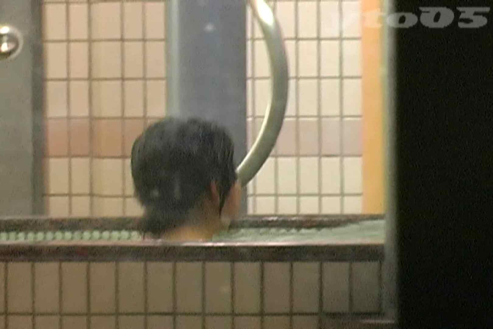 ▲復活限定▲合宿ホテル女風呂盗撮 Vol.29 盗撮 | OLのボディ  91PIX
