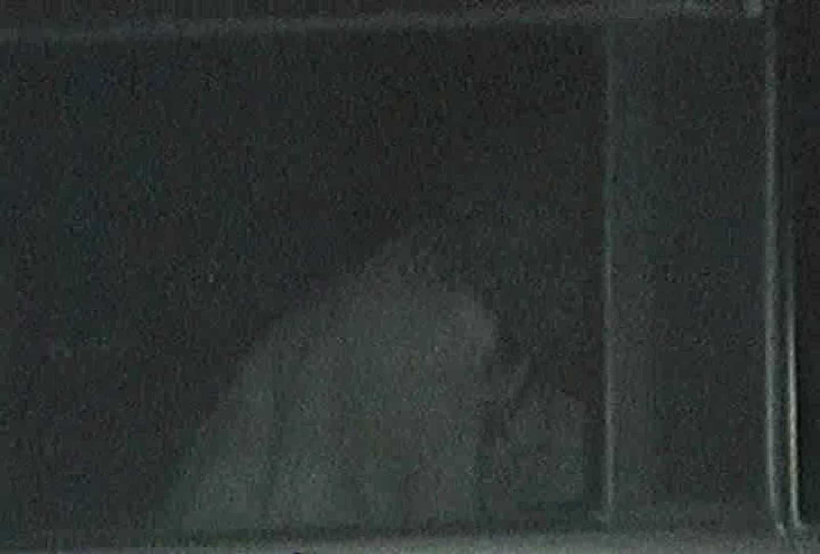 「充血監督」さんの深夜の運動会!! vol.049 OLのボディ | 赤外線  60PIX