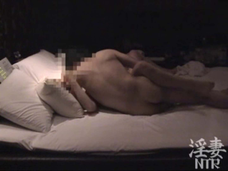 淫乱彩女 麻優里 28歳の単独男性の他人棒 3 人妻 | 淫乱  69PIX