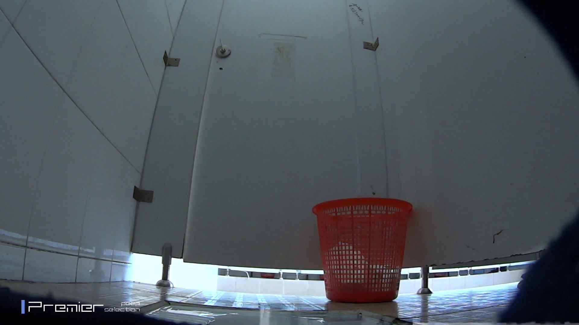 アジアンビューティー達の聖水 大学休憩時間の洗面所事情24 美女のボディ | お姉さんのボディ  67PIX
