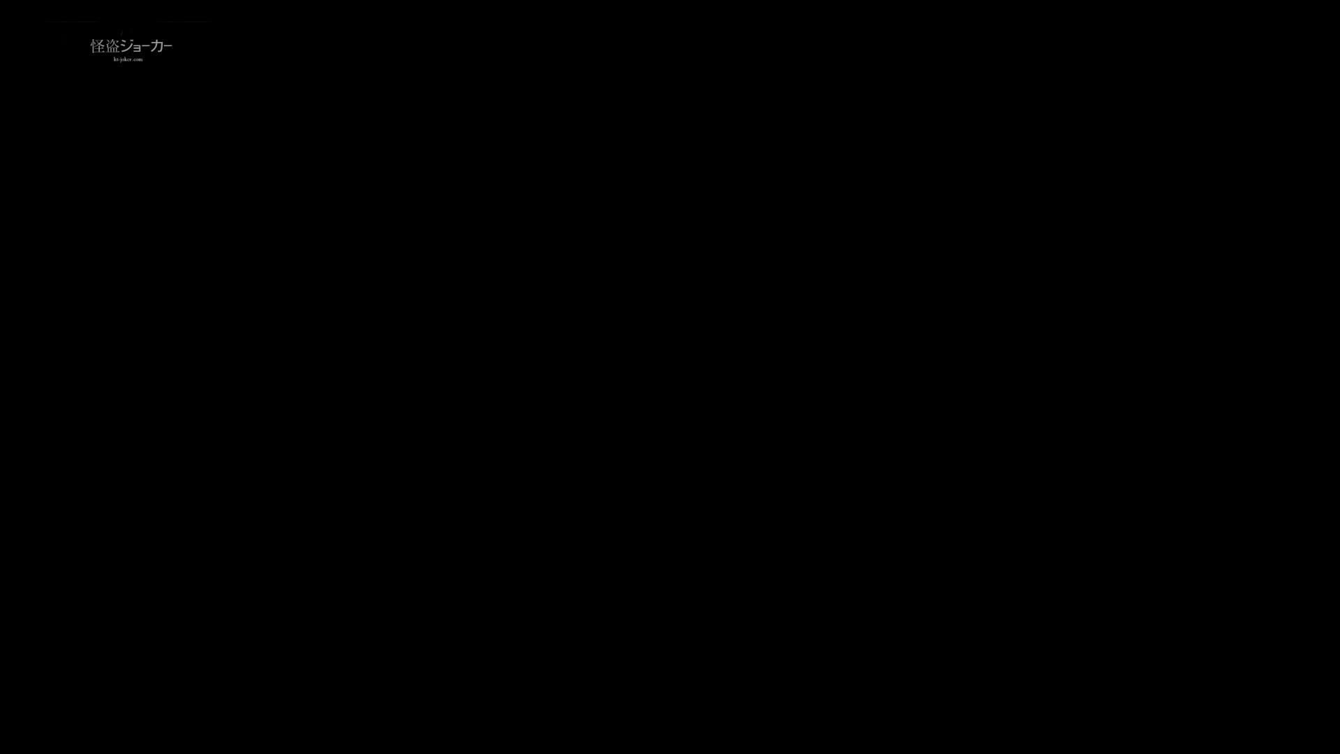 リアルインパクト盗撮~入浴編 Vol.01 お姉さんのボディ | 入浴中の女性  54PIX
