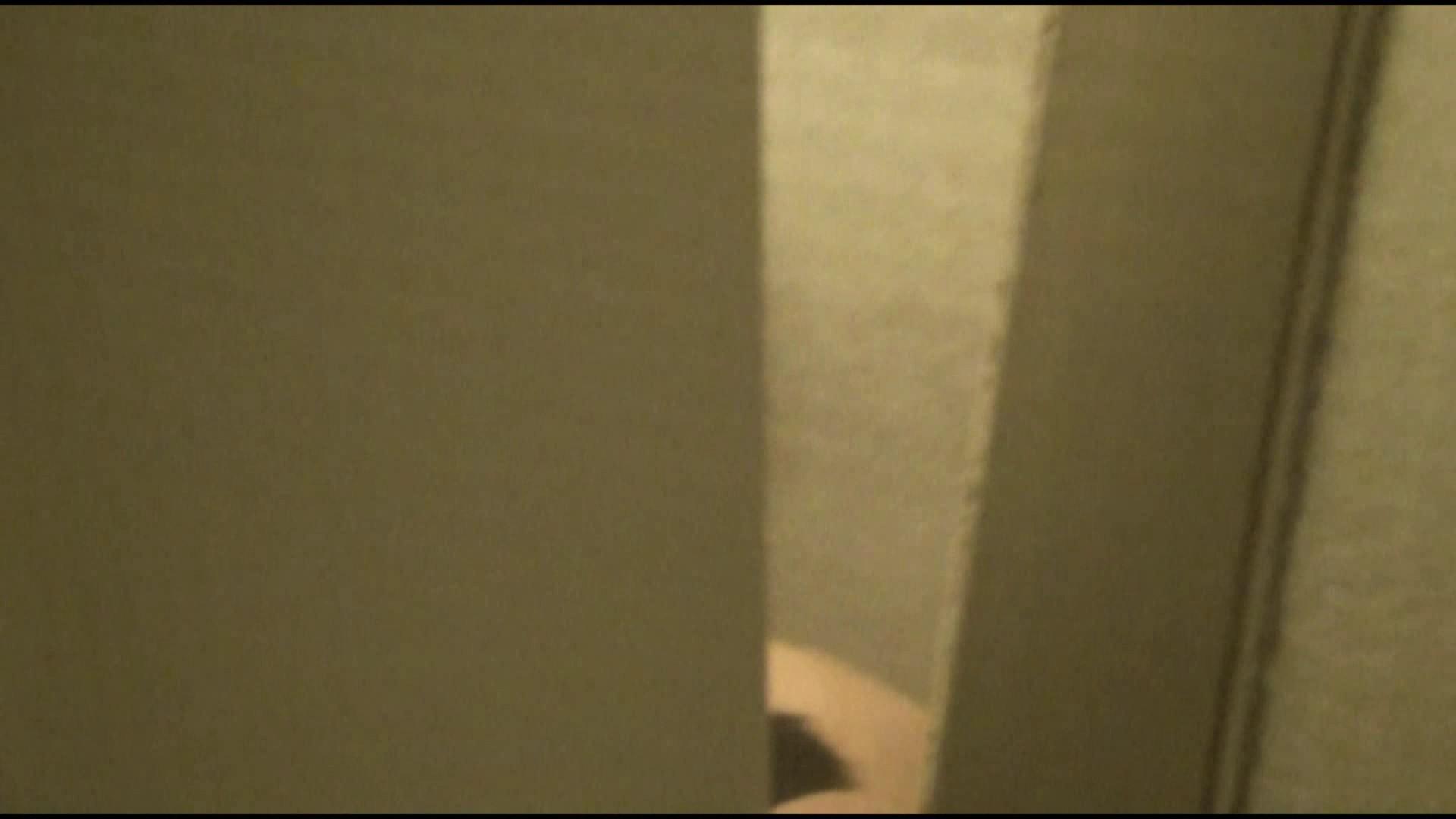 vol.07綺麗なパイラインが堪りません。極上お女市さんの裸体としぐさに注目です! 盗撮 | 覗き特集  89PIX