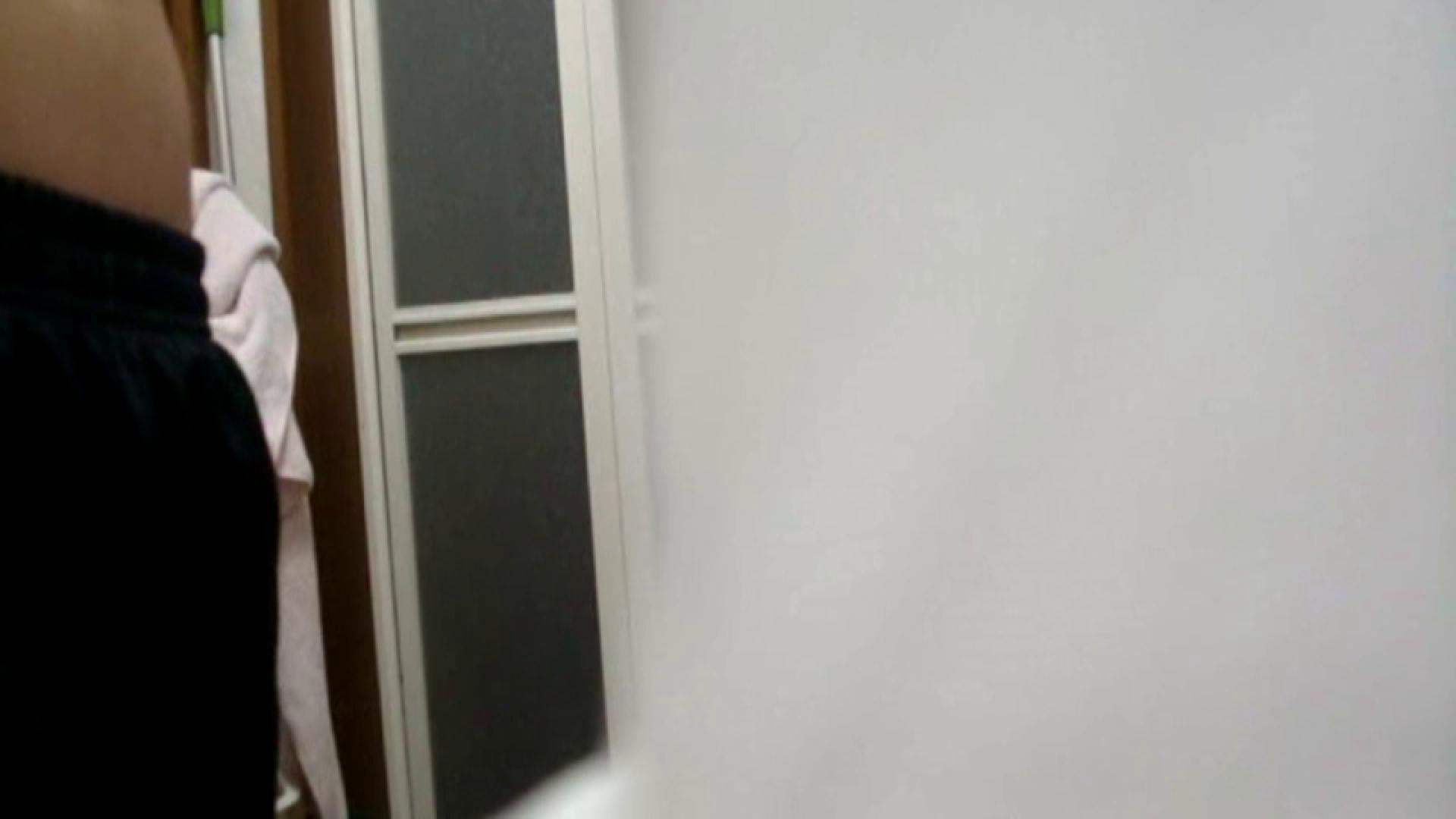 vol.2 葵のグラドル顔負けの爆乳を入浴シーンでどうぞ。 巨乳 | OLのボディ  64PIX