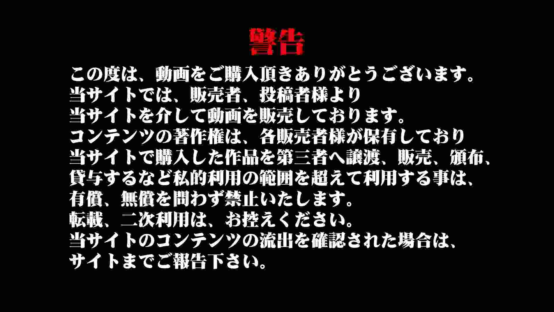 美しい日本の未来 No.58 【無料サンプル】 盗撮 | 覗き特集  64PIX