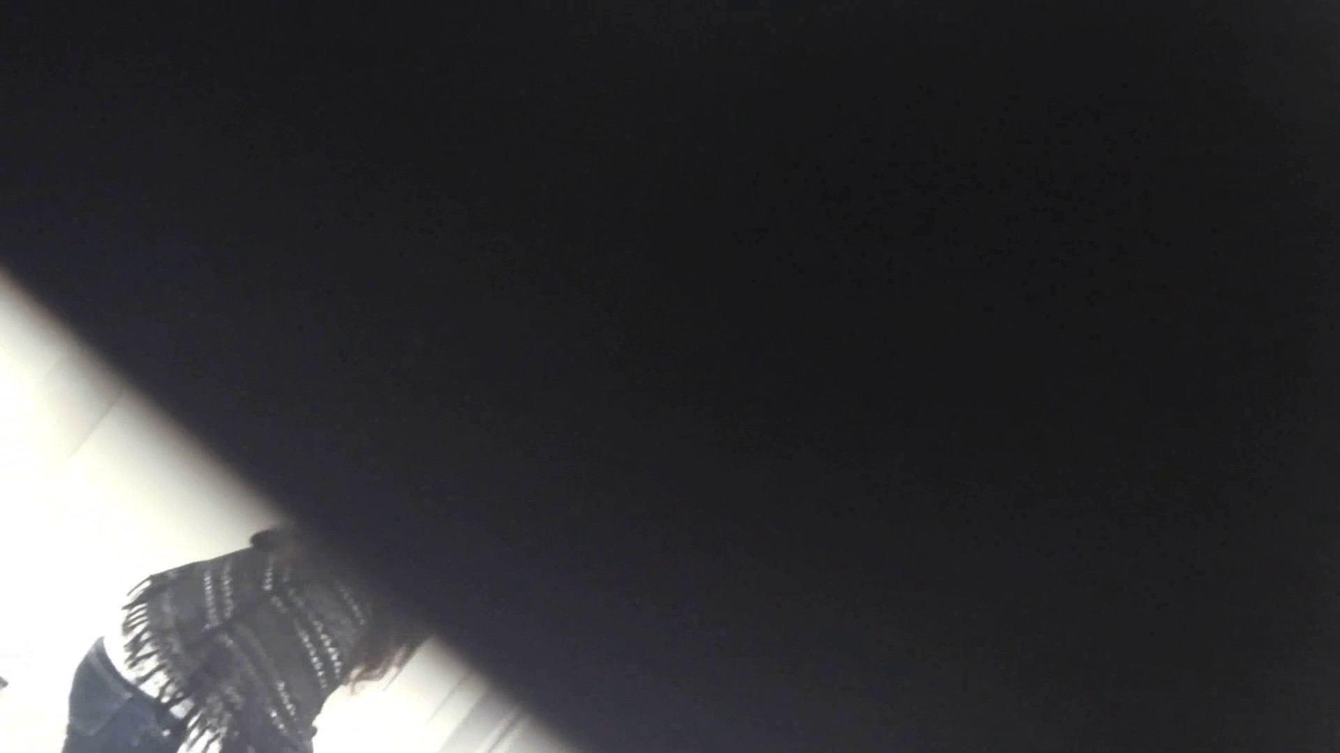 お銀さんの「洗面所突入レポート!!」 vol.27 ゴツゴツ系 OLのボディ | 美人  76PIX