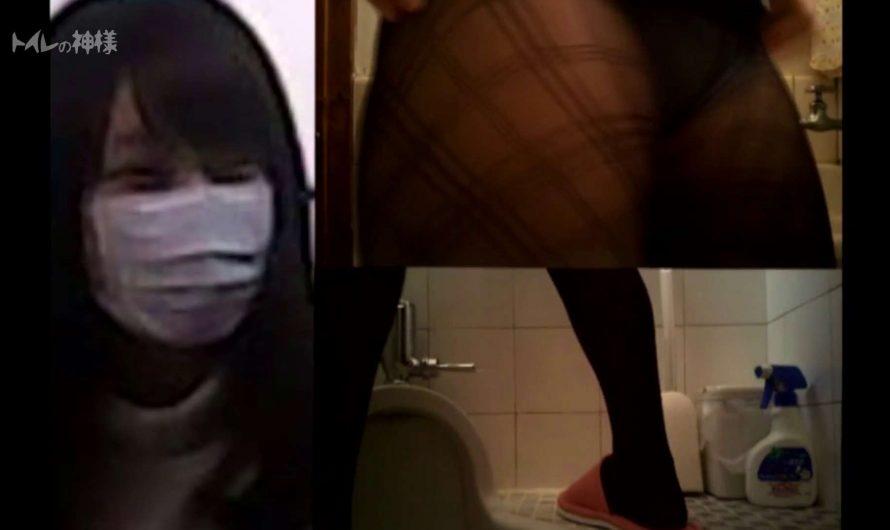 Vol.02 花の女子大生うんこ盗撮2 リアルうんこ | OLのボディ  108PIX