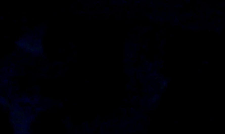vol.32 【A・Yちゃん】 お嬢様系現役JD 1回目 友人   OLのボディ  54PIX