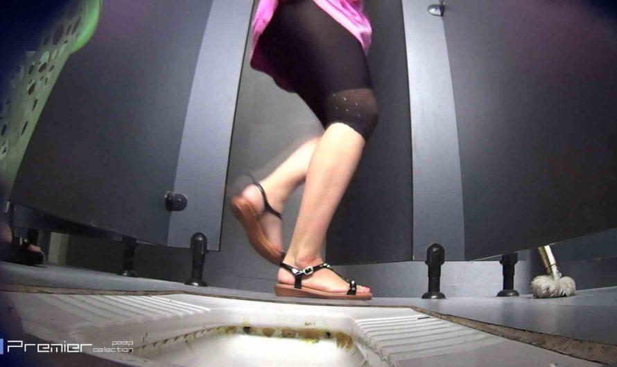 美尻から出る排satu 大学休憩時間の洗面所事情38 美女のボディ | 盗撮  52PIX