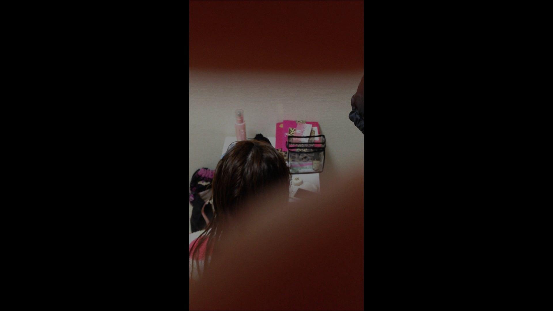 07(7日目)風呂上りの彼女 盗撮 | 熟女  102PIX