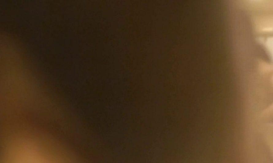 vol.1 Mayumi 窓越しに入浴シーン撮影に成功 入浴中の女性   OLのボディ  57PIX