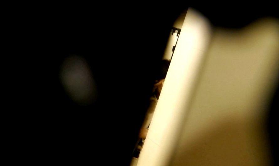 新世界の射窓 No75 そんな感じでいっちゃいます?。あっ 洗面所 | 0  102PIX
