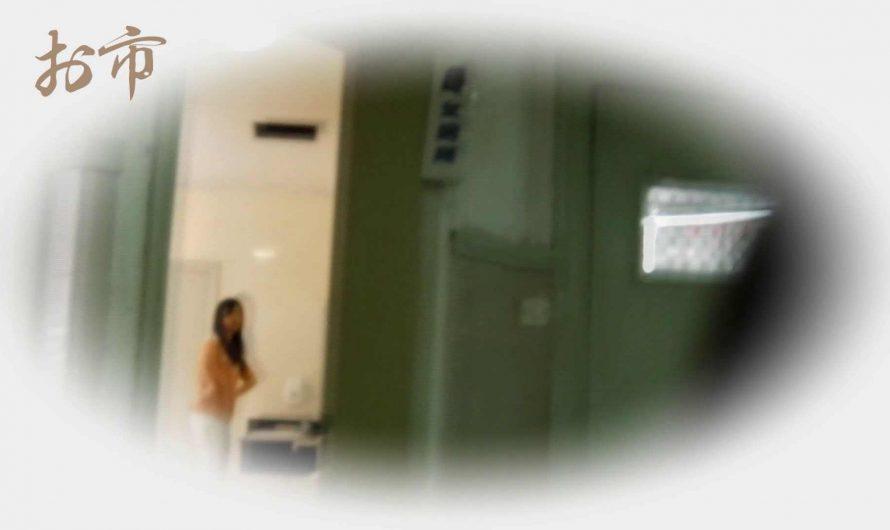 潜入!!台湾名門女学院 Vol.12 長身モデル驚き見たことないシチュエーション 盗撮 | モデルのボディ  89PIX