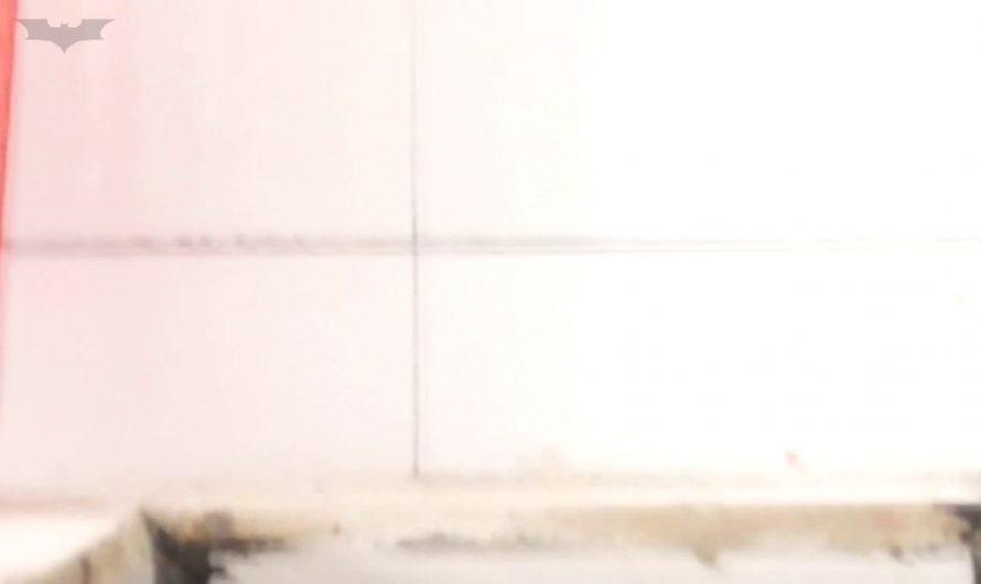 JD盗撮 美女の洗面所の秘密 Vol.20 OLのボディ | トイレの実態  53PIX