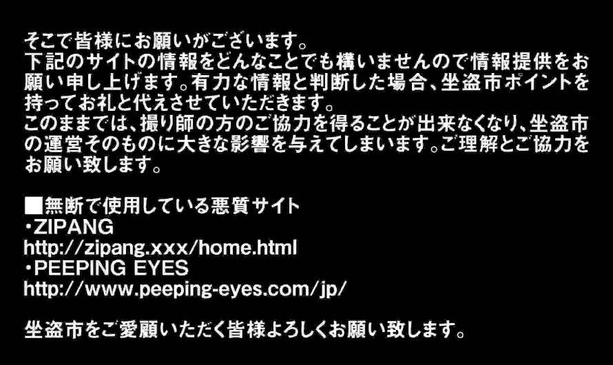 阿国ちゃんの「和式洋式七変化」No.13 和式 | 洗面所  54PIX
