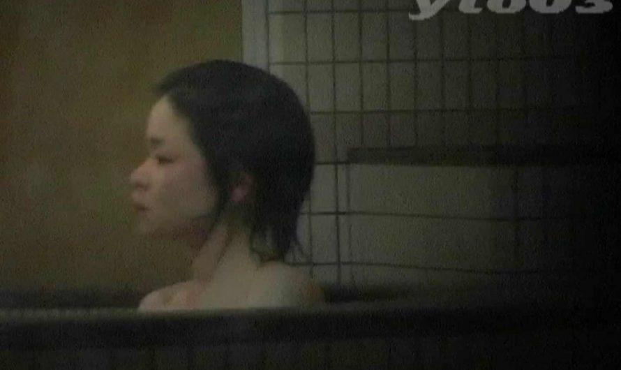▲復活限定▲合宿ホテル女風呂盗撮 Vol.18 ホテル | OLのボディ  75PIX