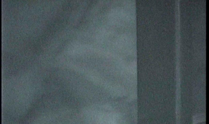 「充血監督」さんの深夜の運動会!! vol.184 手マンシーン   OLのボディ  75PIX