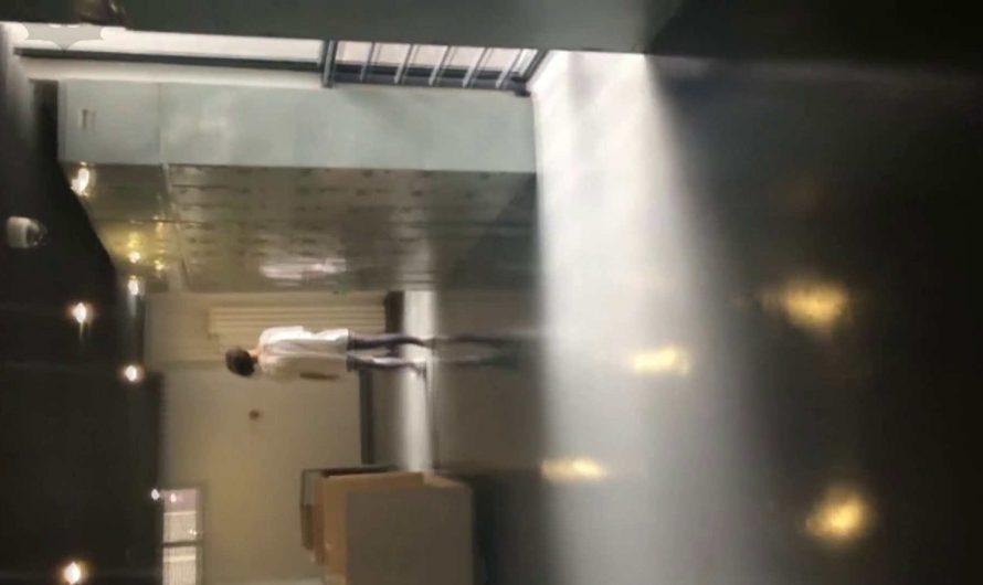 JD盗撮 美女の洗面所の秘密 Vol.17 洗面所 | OLのボディ  51PIX