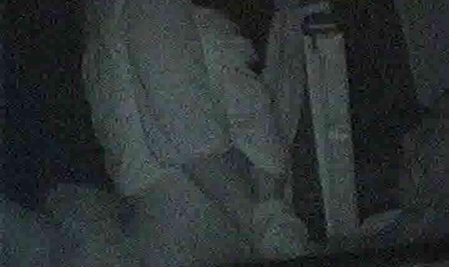 「充血監督」さんの深夜の運動会!! vol.034 OLのボディ | ギャル盗撮映像  64PIX