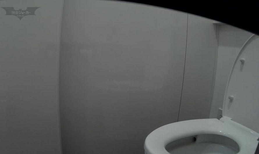 有名大学女性洗面所 vol.57 S級美女マルチアングル撮り!! 潜入 | 和式  88PIX